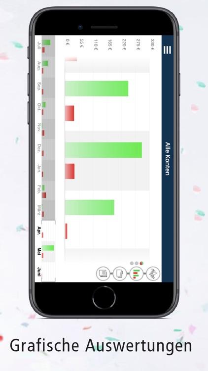 BW Mobilbanking screenshot-6