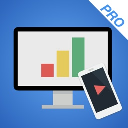 Power Remote Pro: Clicker for PPT Control