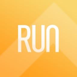 Lumo Run - Running Form Coaching with GPS Tracker