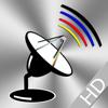 e2Remote HD