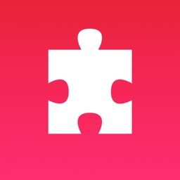 Puzzlemania - Make your photos puzzles