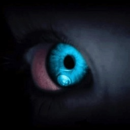 Real Paranormal Activity - The Podcast