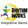 Rhythm Works Integrative Dance