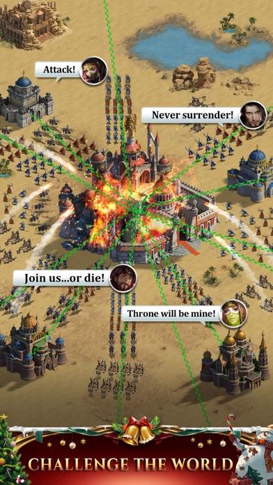 revenge of sultans hack tool