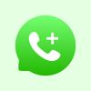 WhatsDual for Whatsapp