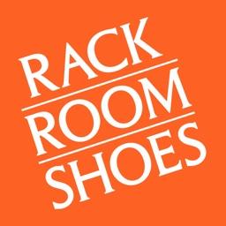 Rack Room Shoes - Mobile App