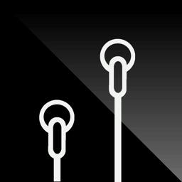 SplitCloud - Double Music Play