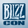 BlizzCon Mobile Reviews