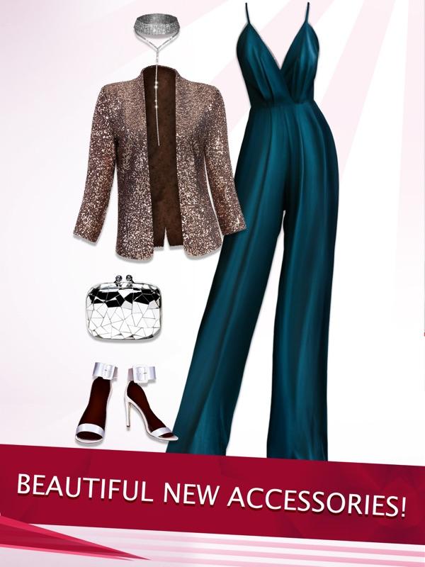 Dress Up Fashion Design Studio Online Game Hack And Cheat Gehack Com