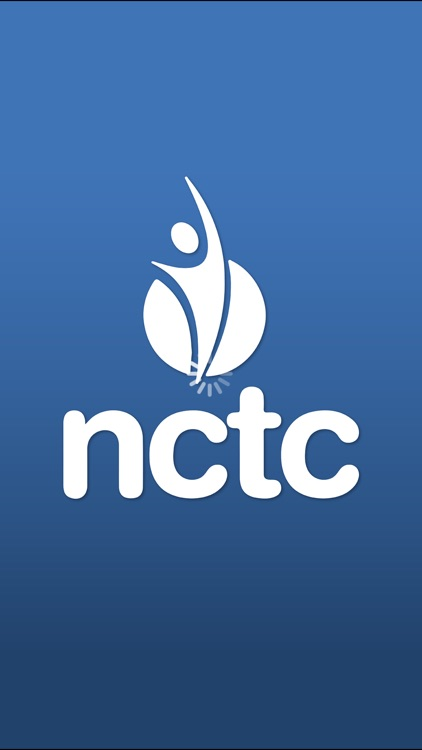 NCTC Directory Listings screenshot-0