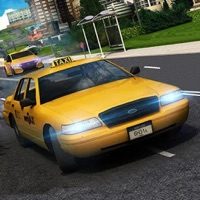 Codes for Taxi Cab City Simulator 2018 Hack