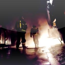Feuerwehr Wittenberge