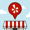 Yelp for Business Owners Reviews