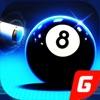 Pool Stars - iPhoneアプリ
