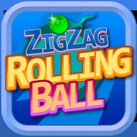 Codes for ZigZag Rolling Ball Hack