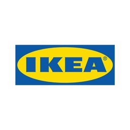 IKEA Bulgaria