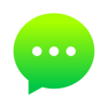 Messenger para WhatsApp - iPad