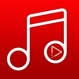 Endi - Mp3 Music Player & Unlimited Music Podcasts