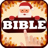 Codes for Bible Word challenge best ever Hack