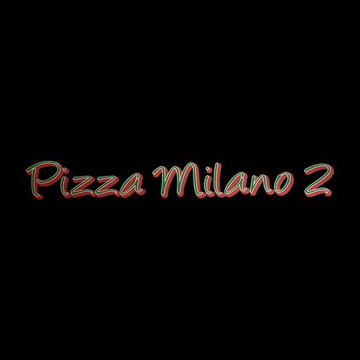 Pizza Milano 2