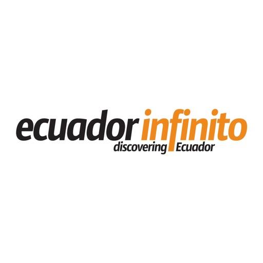 Ecuador Infinito - Discovering