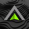BaseMap: #1 New Hunting App