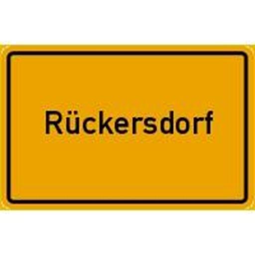 Rückersdorf  - Mittelfranken