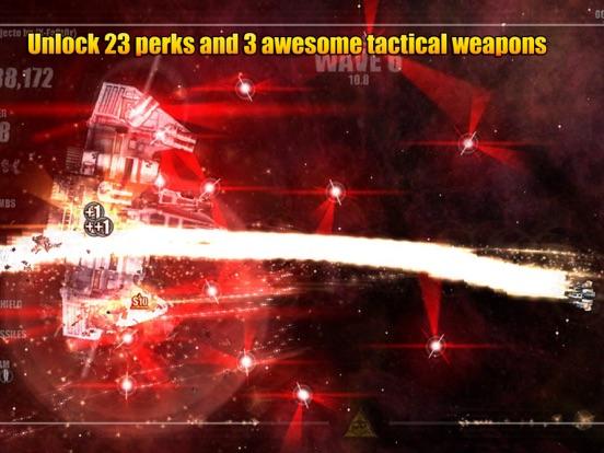 Beat Hazard Ultraのおすすめ画像4