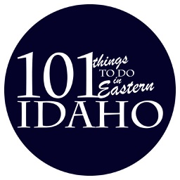 101 Things to do in Eastern ID