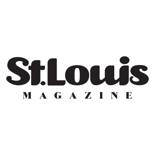 St. Louis Magazine icon