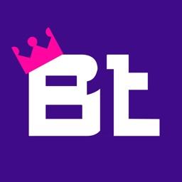 Bethewone - Live Quiz Cash