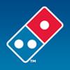 Dominos Pizza Belarus