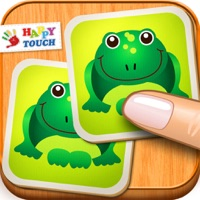 Codes for Activity Memo Pocket (for kids) by HAPPYTOUCH® Hack