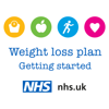 NHS Weight Loss Plan