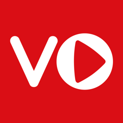 ‎Voscreen - Learn English