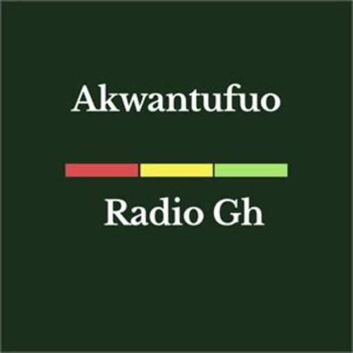 AKWANTUFUO RADIO GH