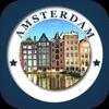 Amsterdam Netherlands Offiline