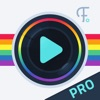 Fliptastic Pro • #1 Slideshow Video Maker