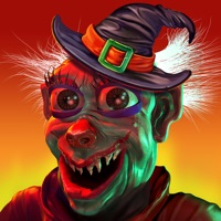 Codes for Zoolax Nights: Chase Of Clown Hack
