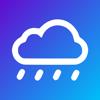 AUS Rain Radar - Bom radar