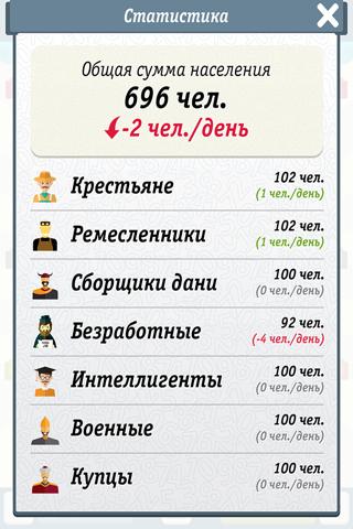 Симулятор России (Rus Sim) - náhled