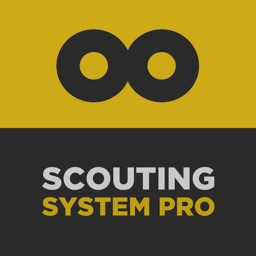 Scouting System Pro