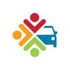 ComOn : the carpool app