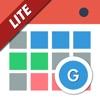 Gカレンダー Lite - 人気のスケージュル帳アプリ - iPhoneアプリ