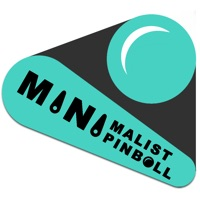 Codes for Minimalist:Pinball Hack
