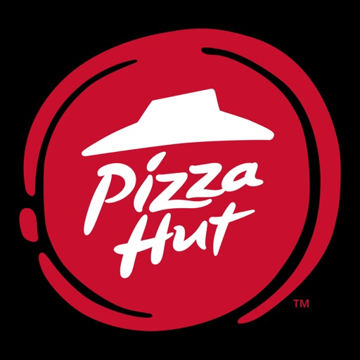 Pizza Hut Delivery & Takeaway