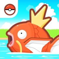 Codes for Pokémon: Magikarp Jump Hack