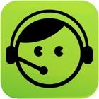 客服速通-Call Saver icon