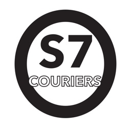 S7 Couriers