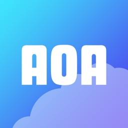 Anime On Air